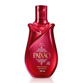 97e54a23b1d15538176eb71ee8923771_oleo-banho-paixao-tentadora_lett_1