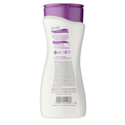 47d45da0661259446320fc4e10c8d2d3_hidratante-desodorante-monange-flor-de-lavanda_lett_2