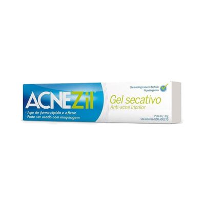 Gel-Acnezil-Secativo-Anti-acne-Incolor-10g-17869.00