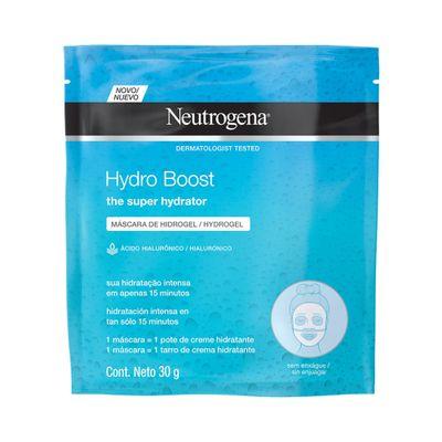 Mascara-Facial-Neutrogena-Hidrogel-Hydro-Boost-30g-35459.03