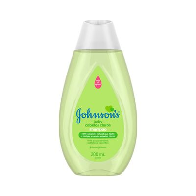 Shampoo-Johnson---Johnson-Baby-Cabelos-Claros-28062.04