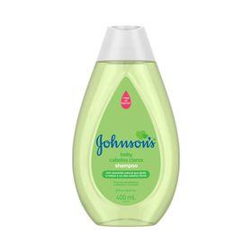 Shampoo-Johnson---Johnson-Baby-Cabelos-Claros-400ml-18468.03