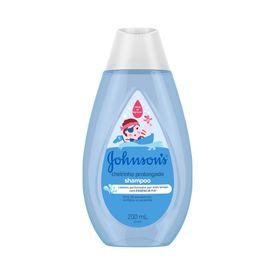 Shampoo-Johnson---Johnson-Baby-Cheirinho-Prolongado-28062.09