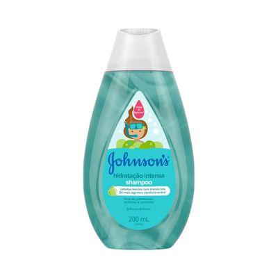 Shampoo-Johnson---Johnson-Baby-Hidratante-Intensa-28062.02