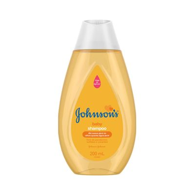 Shampoo-Johnson---Johnson-Baby-Tradicional-28062.08