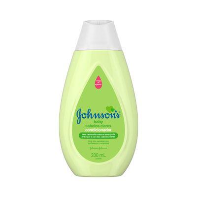 Condicionador-Johnson---Johnson-Baby-Cabelos-Claros-200ml-28069.03