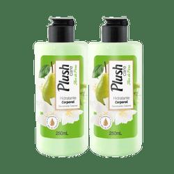 Leve-2-Pague-1-Hidratante-Plush-Flor-de-Pera-250ml