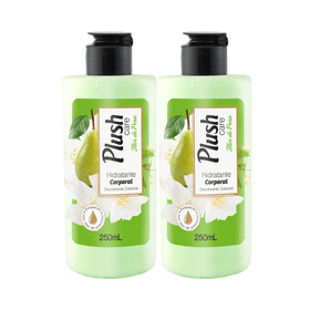 Leve-2-Pague-1-Hidratante-Plush-Flor-de-Pera-250ml
