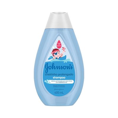 Shampoo-Johnson---Johnson-Baby-Cheiro-Prolongado-400ml-18468.05