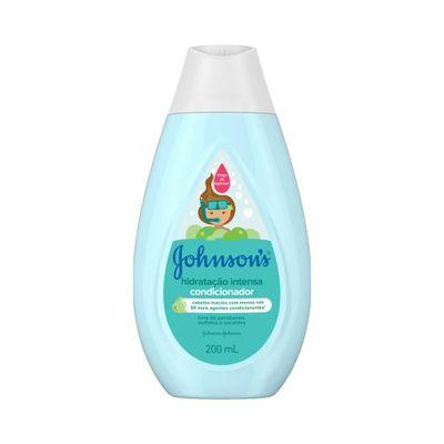 Condicionador-Johnson---Johnson-Baby-Hidratante-Intensa-28069.02