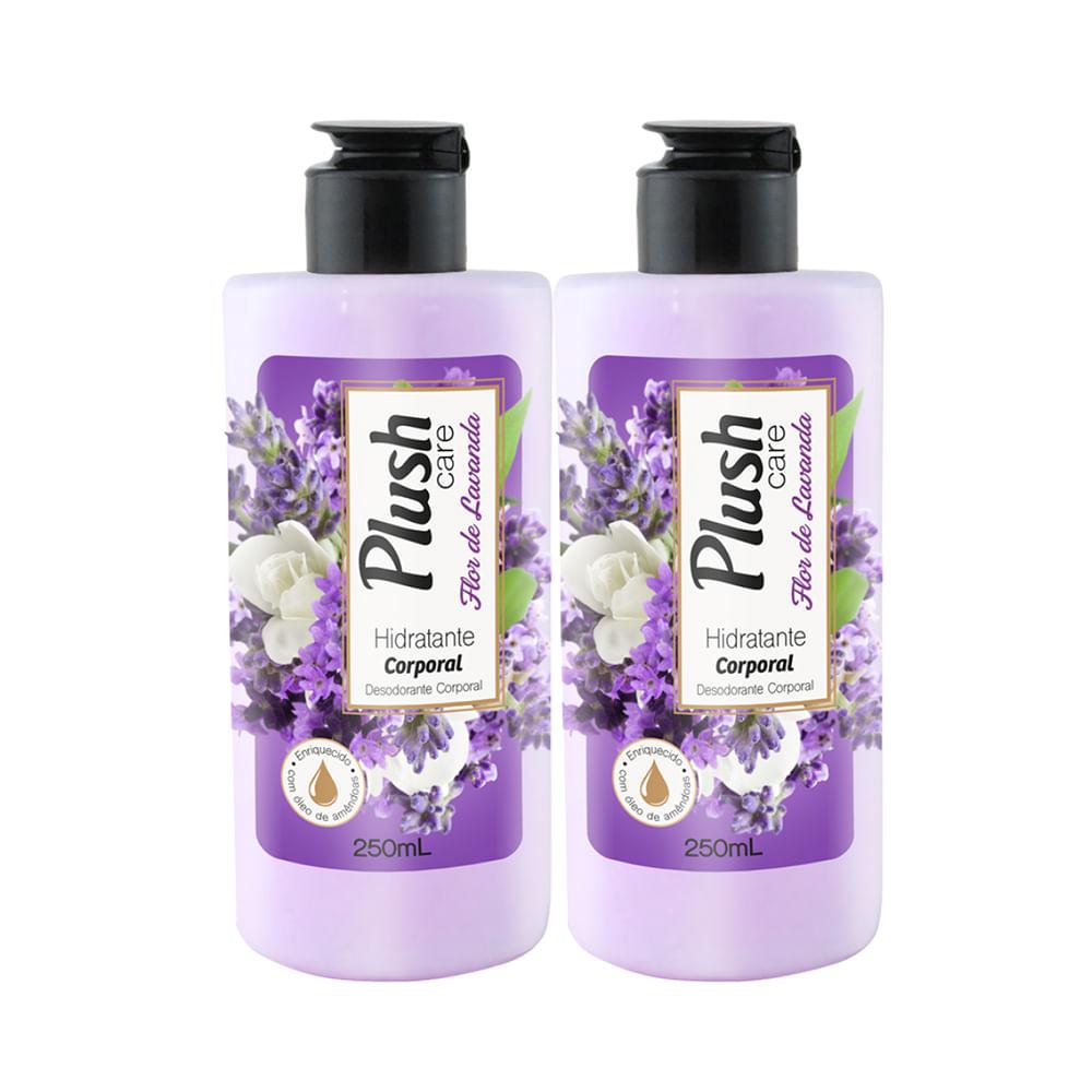 Leve-2-Pague-1-Hidratante-Plush-Flor-de-Lavanda-250ml