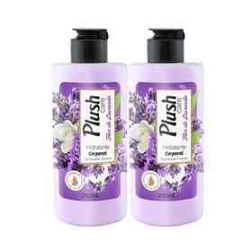 Leve-2-Pague-1-Hidratante-Plush-Flor-de-Lavanda-250ml