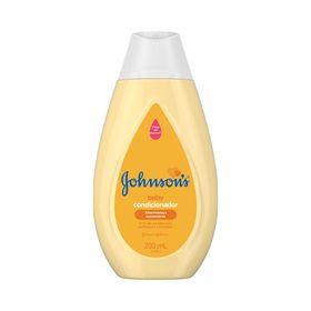 Condicionador-Johnson---Johnson-Baby-200ml-28069.05