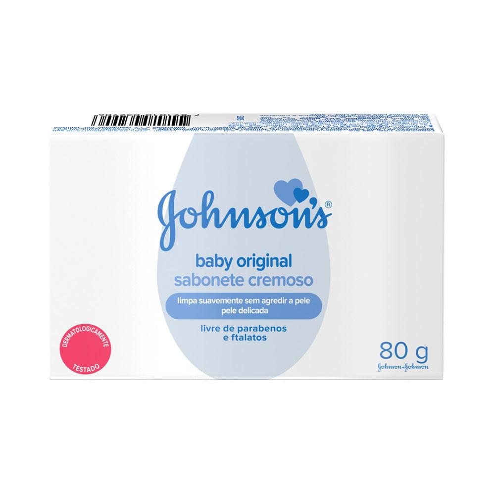 Sabonete-Johnson---Johnson-Baby-Regular-28071.03