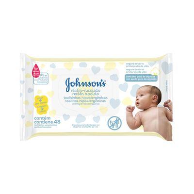 Toalhinhas-Umedecidas-Johnson-S-Baby-Recem-Nascido-48UN-36852.04