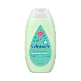 Locao-Hidratante-Johnson-s-Baby-Toque-Fresquinho---200ml-16153.00