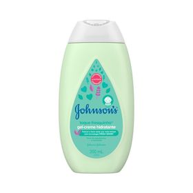 Locao-Hidratante-Johnson-s-Baby-Toque-Fresquinho---200ml-16153.00