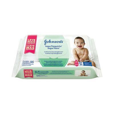 Lencos-Umedecidos-Johnson-s-Baby-Toque-Fresquinho-com-96-Unidades-36851.05