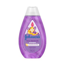 Shampoo-Johnson-s-Baby-Forca-Vitaminada---400ml-18468.06