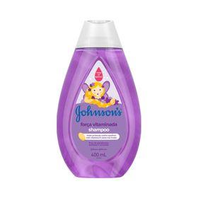 Shampoo-Johnson-s-Baby-Forca-Vitaminada---400ml-18468.06