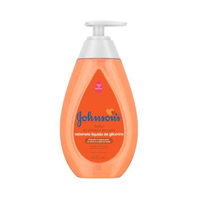 Sabonete-Liquido-Infantil-Johnson-s-Baby-da-Cabeca-aos-Pes---400ml-16148.00