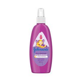 Spray-para-Pentear-Johnson-s-Forca-Vitaminada---200ml-18557.00