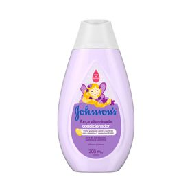 Condicionador-Johnson-s-Baby-Forca-Vitaminada---200ml-28069.07