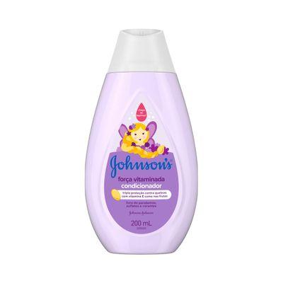 Condicionador-Johnson-s-Baby-Forca-Vitaminada---200ml-28069.07