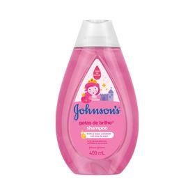 Shampoo-Johnson-s-Baby-Gotas-De-Brilho---400ml-38628.00