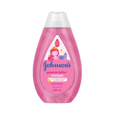 Shampoo-Johnson-s-Baby-Gotas-De-Brilho---400ml-38628.00
