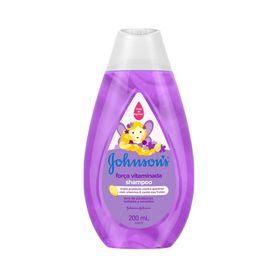 Shampoo-Johnson-s-Baby-Forca-Vitaminada---200ml-28062.10