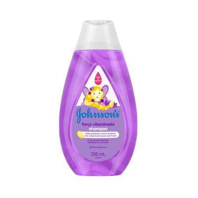 Shampoo-Johnson-s-Baby-Forca-Vitaminada---200ml-28062.10