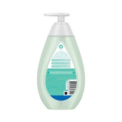 Sabonete-Liquido-Johnson-s-Baby-Toque-Fresquinho-400ml-16149.06