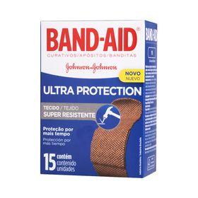 Curativo-Johnson-s-Band-Aid-Ultra-Protecao-com-15-Unidades-16151.00