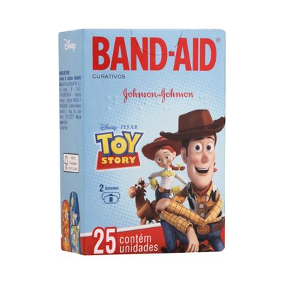 Curativo-Band-Aid-Johnson-s-Toy-Story-com-25-Unidades-28066.08