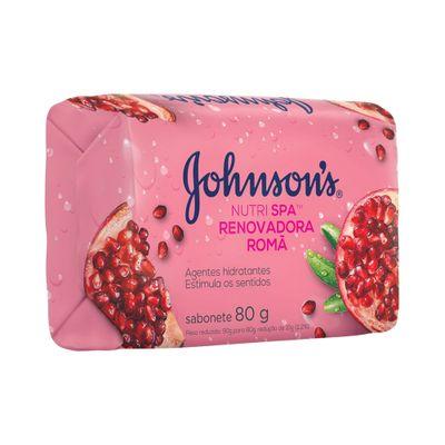 Sabonete-Johnson---Johnson-Nutrispa-Roma-26647.04