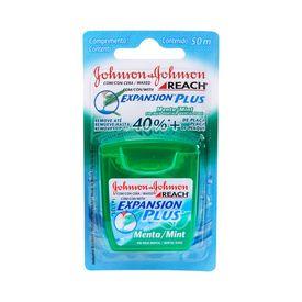 Fio-Dental-Johnson---Johnson-Reach-Menta-M-37.02