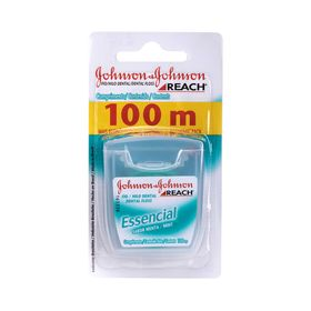 Fio-Dental-Johnson---Johnson-Essencial-Menta-28072.00