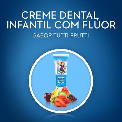 94841e52c41db166f84efed91dced69f_creme-dental-oral-b-stages-frozen-75ml_lett_2