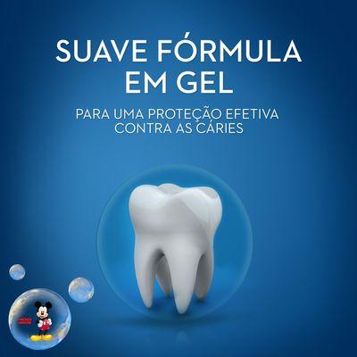 94841e52c41db166f84efed91dced69f_creme-dental-oral-b-stages-frozen-75ml_lett_3