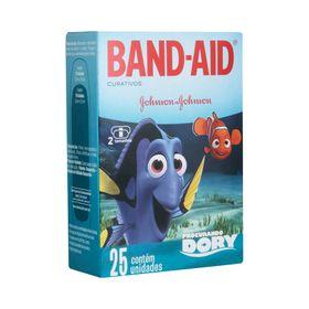 Curativo-Band-Aid-Decorado-Procurando-Dory-com-25-Unidades-19668.00