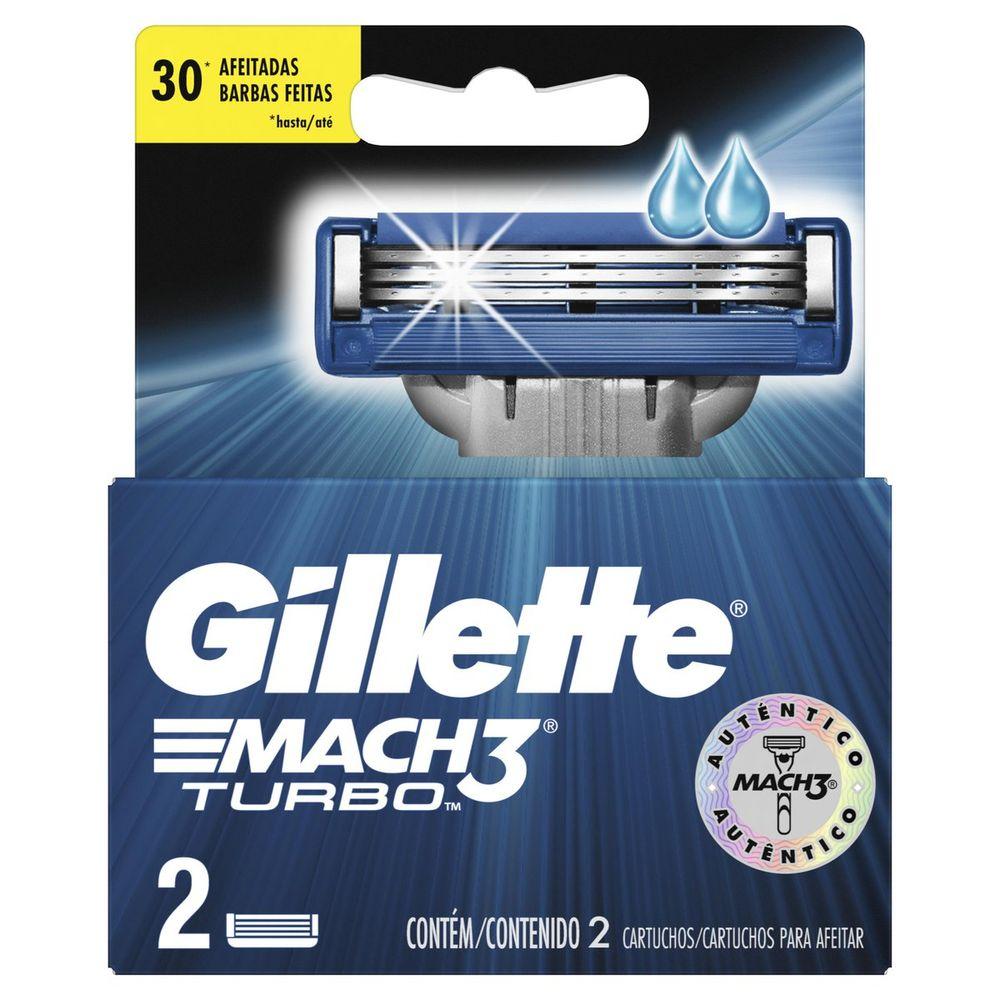 625c33ce2ce0f16e42725eb232e138d1_carga-para-aparelho-de-barbear-gillette-mach3-turbo---2-unidades_lett_1