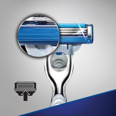 625c33ce2ce0f16e42725eb232e138d1_carga-para-aparelho-de-barbear-gillette-mach3-turbo---2-unidades_lett_2