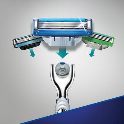 625c33ce2ce0f16e42725eb232e138d1_carga-para-aparelho-de-barbear-gillette-mach3-turbo---2-unidades_lett_3