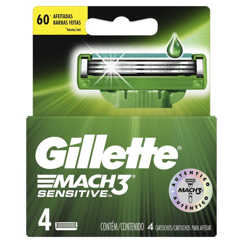 1cc83729f3866a59cdb706d650e3f7da_carga-para-aparelho-de-barbear-gillette-mach3-sensitive_lett_1