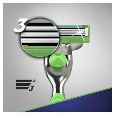 1cc83729f3866a59cdb706d650e3f7da_carga-para-aparelho-de-barbear-gillette-mach3-sensitive_lett_3