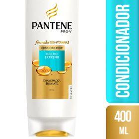 5eb44be9d327597e34b56af672f630e9_condicionador-pantene-brilho-extremo-400ml_lett_1