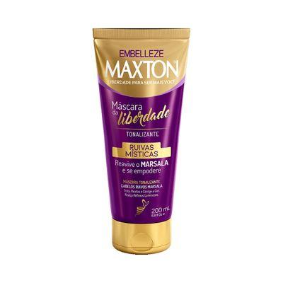 Mascara-Tonalizante-Maxton-Ruivas-Misticas-Marsala-200ml-48628.04