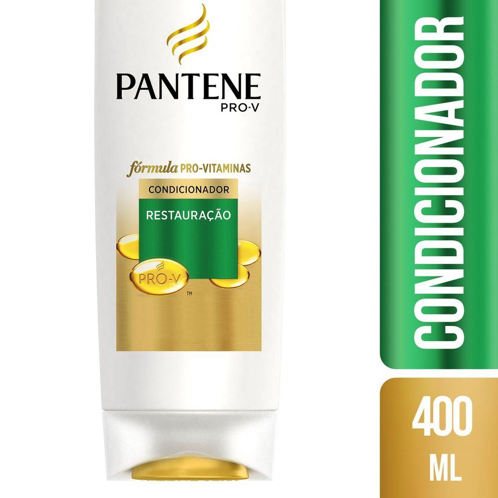 e481b9f7442099395b356f5787606da0_condicionador-pantene-restauracao-400ml_lett_1