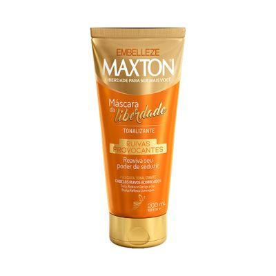 Mascara-Tonalizante-Maxton-Ruivos-Provocantes-Acobreados-200ml-48628.03
